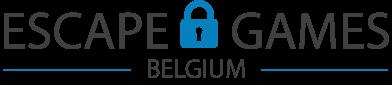 Escape Games Belgium